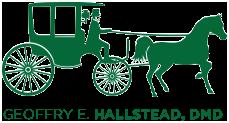 Geoffry E. Hallstead, DMD