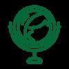 hallstead-treatment-icon-1