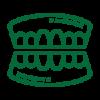 hallstead-treatment-icon-3